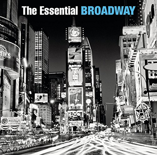 the-essential-broadway