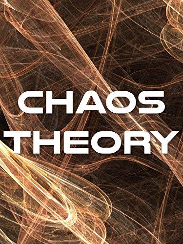 Chaos Theory [OV]