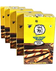 Gone Mad Cashew Sticks (Pack of 5)