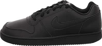 Nike Ebernon Low, Scarpe da Ginnastica Basse Uomo