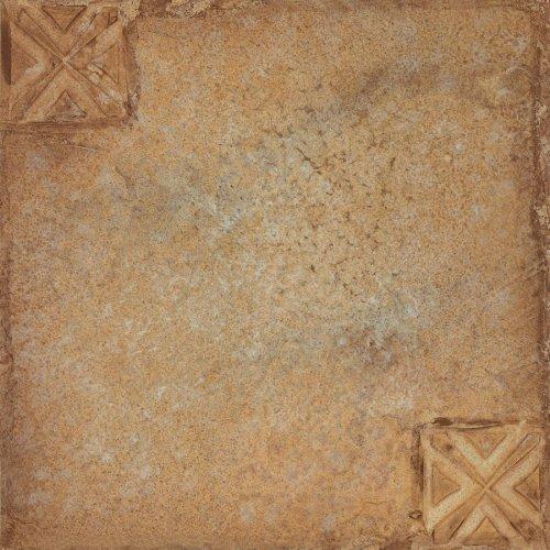 Achim Home Furnishings ftvma44220Nexus 12Zoll Vinyl Fliesen, beige, 20er Pack