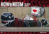 How & Nosm (Collectors Edition) (On the Run (from Here to Fame Hardcover))