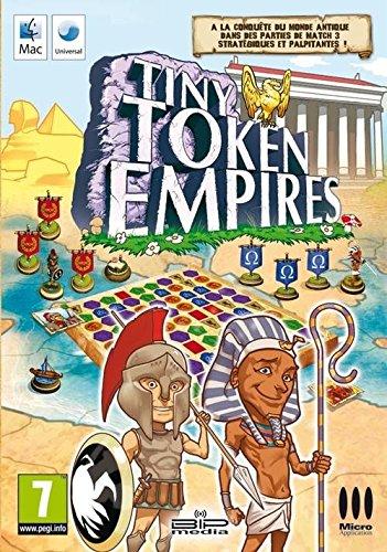 tiny-token-empires-importacin-francesa
