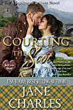 Courting the Scot (Scot to the Heart #1 ~ Grant and MacGregor Novel) (English Edition)