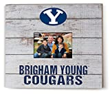 KH Sports Fan Brigham (Young Cougar Team Spirit Lattenrost