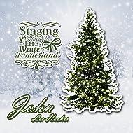 Singing Through The Winter Wonderland