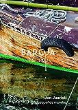 Los pequeños mundos (BAROJA & YO)
