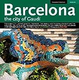 Barcelona: The city of gaudí (Sèrie 4)
