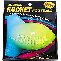 Tkc Aerobie Rocketball
