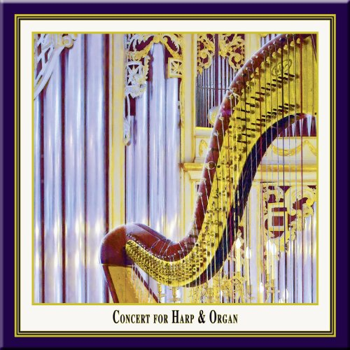 concert-for-harp-and-organ