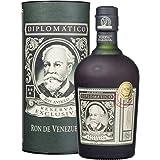 Diplomatico Reserva Exclusiva Rum - 700 ml