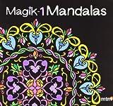 Magik-1 Mandalas (Mandalas (mtm))