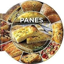 Panes / Bread