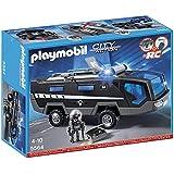 Playmobil 5564 City Action