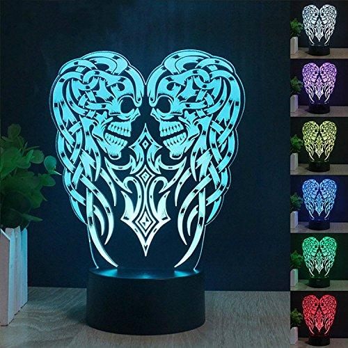 led-nachtlicht-magical-3d-engel-flugel-amazing-optische-tauschung-touch-control-light-7-farben-ander
