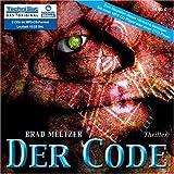 Der Code (2 MP3 CDs)