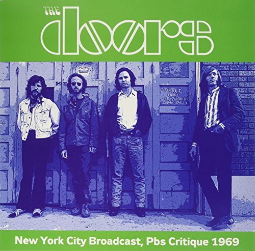 new-york-city-broadcast-pbs-critique-19