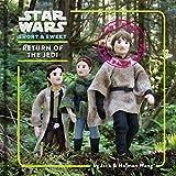 Star Wars Epic Yarns: Return of the Jedi