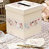 With Love - Wedding Wishes Box 673318