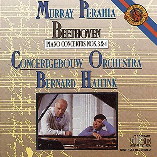 beethoven-piano-concertos-nos-3-4