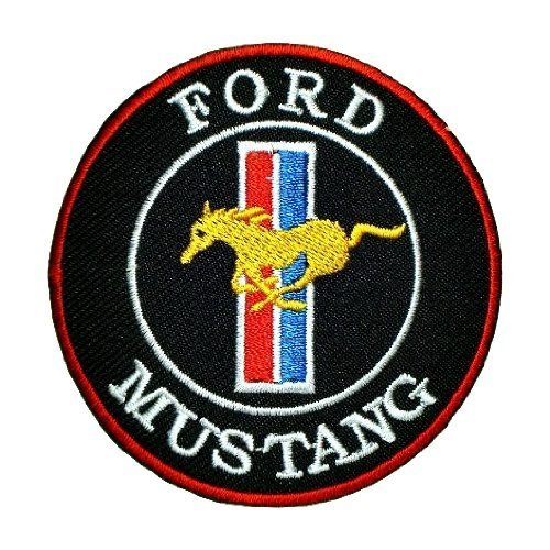 ford-mustang-motors-car-retro-racing-nascar-logo-shirt-embroidered-iron-or-sew-on-patch-by-wonder-fu