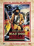 Mad Dog Morgan [Limited Collector's Edition] [2 DVDs]