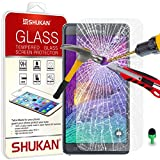 Best Note 4 Tempered Glasses - Samsung Galaxy Note 4 Tempered Glass Crystal Clear Review