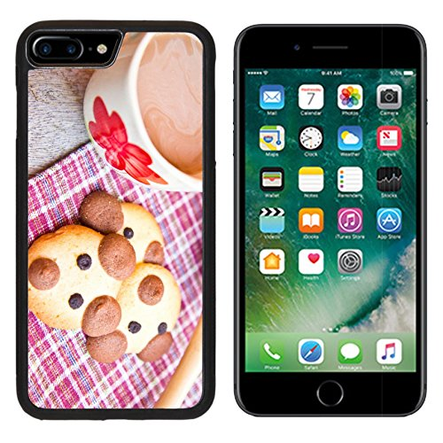 msd-premium-apple-iphone-7-plus-aluminum-backplate-bumper-snap-case-iphone7-plus-grand-canal-and-bas