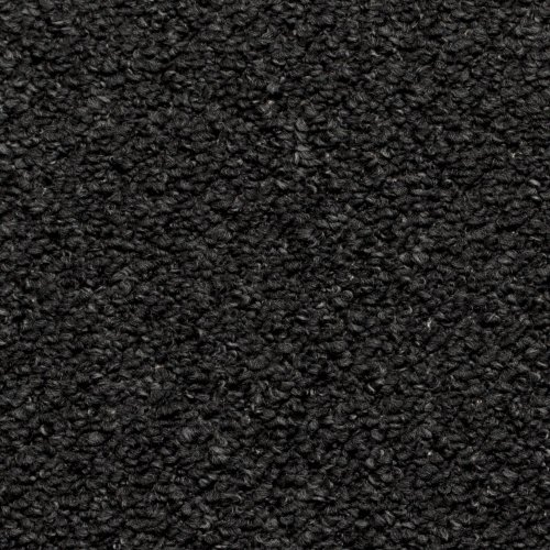 anthracite-black-carpet-feltback-hardwearing-berber-looped-pile