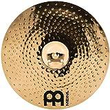 Meinl Classics Custom 22 inch Brilliant Finish Powerful Ride Cymbal