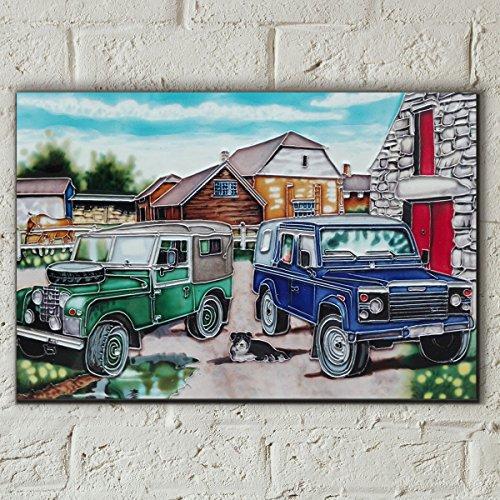 landrovers-farm-par-macneil-studio-tableau-deco-en-ceramique-pour-carrelage-8-x-12-plaque-murale-cad
