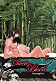 Sweet Blood Volume 7
