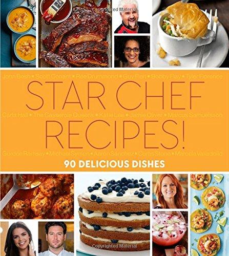 star-chef-recipes-90-delicious-dishes