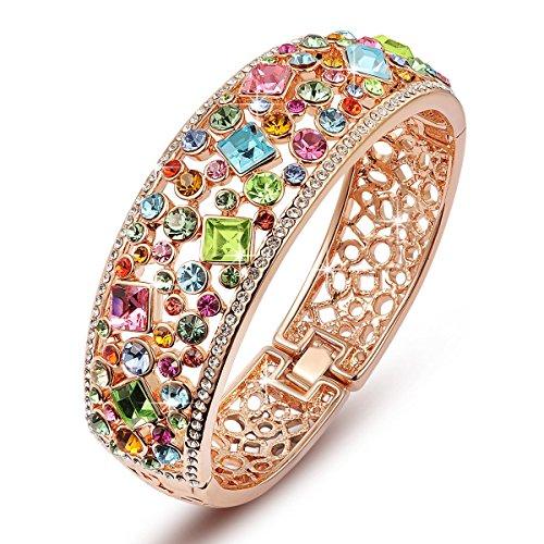pauline-morgen-reine-bracelet-femme-bijoux-cristal-plaque-or-rose-cadeau-anniversaire-femme-noel-sai