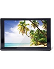 iBall Slide Elan 3x32 Tablet (10.1 inch, 32GB, Wi-Fi + 4G LTE + Voice Calling+ Micro HDMI), Matte Black