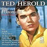 Moonlight - Die 50 größten Erfolge
