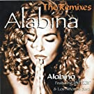 Alabina (feat. Ishtar, Los Niños de Sara) [The Remixes]
