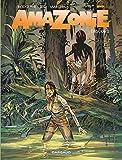 Amazonie - Tome 2 (French Edition)