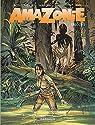 Amazonie - Tome 2 par Léo
