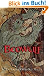Beowulf: A New Translation for Oral D...