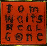 Real Gone [Vinyl LP] -