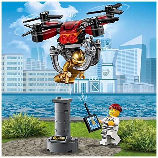 LEGO-City-Polizia-aerea-allinseguimento-del-drone-60207