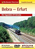 Bebra - Erfurt [Import allemand]