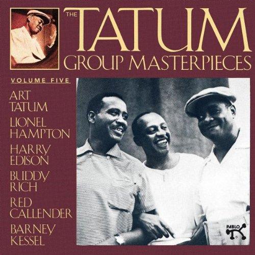 the-tatum-group-masterpieces-vol5