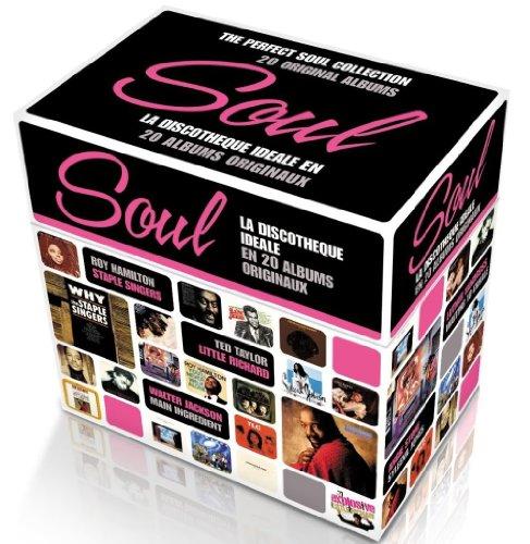 soul-la-discotheque-ideale-en-20-albums-originaux-coffret-20-cd