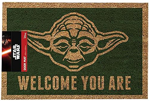 Star-Wars-Welcome-You-Are-Zerbino