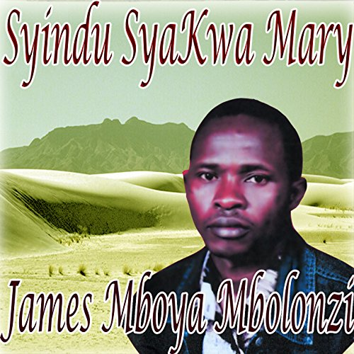 Maisha Ngumu Uchumi Mbaya