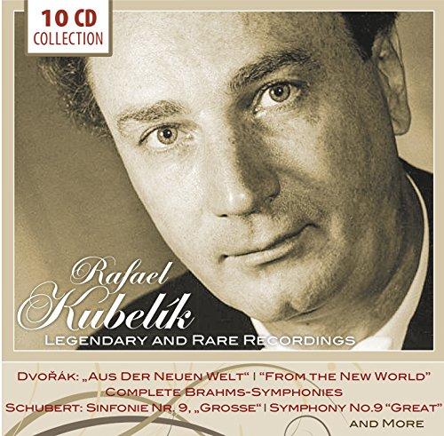 rafael-kubelik-legendary-and-rare-recordings