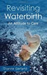 Revisiting Waterbirth: An Attitude to...