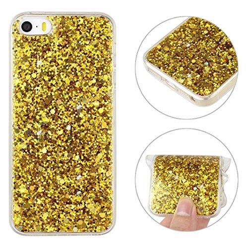 hulle-iphone-se-glitter-iphone-5s-tasche-glitzer-iphone-5-glitzer-case-moon-moodr-kristall-sparkle-s